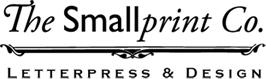 https://derbyprintopen.org/wp-content/uploads/2018/01/Smallprint-logo.jpg