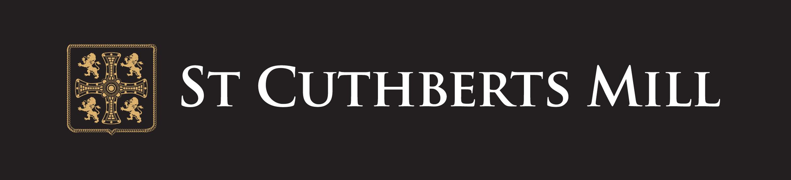 https://derbyprintopen.org/wp-content/uploads/2018/01/St-Cuthberts-Mill-Negative-3.jpg