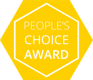 PeoplesChoiceAward