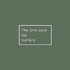 The Old Lock Up Gallery small