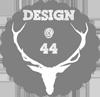 design 44 small