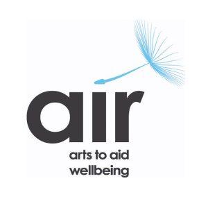 logo-airarts