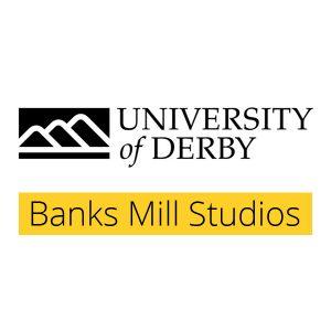 logo-banksmill