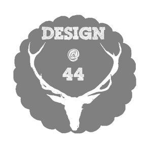logo-design44
