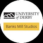 banksmill