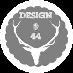 design44