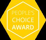 peopleschoice-sm