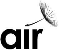 airarts
