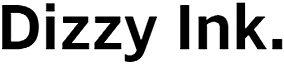dizzyink